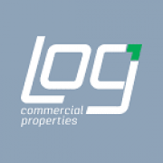 LOG Commercial Properties (LOGG3)