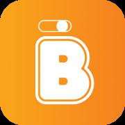 Banco BMG S.A. (BMGB4)
