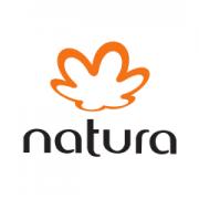 Natura &Co (NTCO3)
