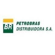 Petrobras Distribuidora (BRDT3)