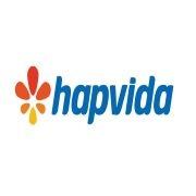 Hapvida (HAPV3)
