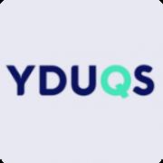 YDUQS Part (YDUQ3)