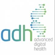 Advanced Digital Health Medicina Preventiva SA (ADHM3)