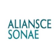 Aliansce Sonae Shopping Centers (ALSO3)
