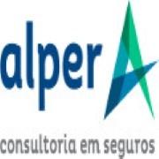 Alper Consultoria em Seguros (APER3)