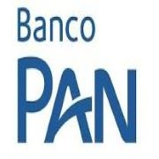 Banco PAN (BPAN4)