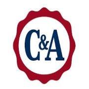C&A Modas (CEAB3)