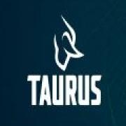 Taurus Armas (TASA4)