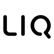 LIQ S.A. (LIQO3)