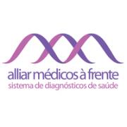 ALLIAR - CENTRO DE IMAGEM DIAGNÓSTICOS S/A (AALR3)