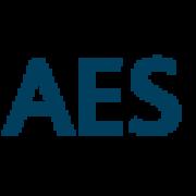 AES TIETE ENERGIA SA (TIET4)