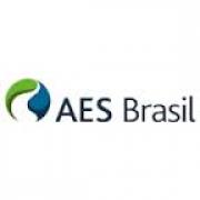 AES TIETE ENERGIA SA (TIET11)