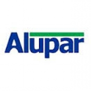 ALUPAR INVESTIMENTO S/A | UNITS (ALUP11)