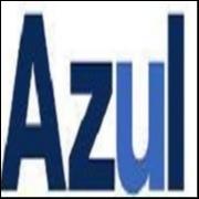 Azul Linhas Aéreas Brasileiras S.A. (AZUL4)