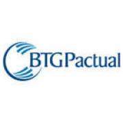 Banco BTG Pactual  (BPAC11)