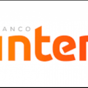 Banco Inter (BIDI4)