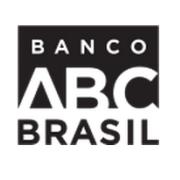 BCO ABC BRASIL S.A. | PN (ABCB4)