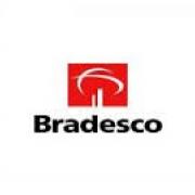 BCO BRADESCO S.A. | PN (BBDC4)
