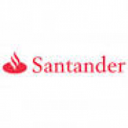 BCO SANTANDER S.A. (SANB11)