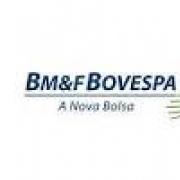 Brasil, Bolsa, Balcão | ON (B3SA3)