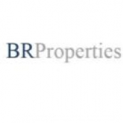 BR PROPERTIES S.A. | ON (BRPR3)