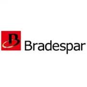 BRADESPAR S.A. | PN (BRAP4)