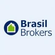BRASIL BROKERS PARTICIPACOES S.A. | ON (BBRK3)