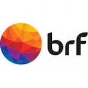 BRF S.A. | ON (BRFS3)