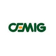 CIA ENERGETICA DE MINAS GERAIS - CEMIG   PN (CMIG4)