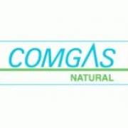 CIA GAS DE SAO PAULO - COMGAS | PN CLASSE A (CGAS5)