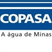 CIA SANEAMENTO DE MINAS GERAIS-COPASA MG | ON (CSMG3)