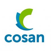 COSAN LOGISTICA S.A. (RLOG3)