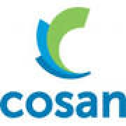 COSAN S.A. INDUSTRIA E COMERCIO | ON (CSAN3)