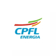 CPFL ENERGIA S.A. | ON (CPFE3)