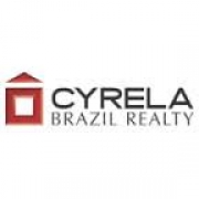 CYRELA BRAZIL REALTY S.A. EMPREEND E PART | ON (CYRE3)