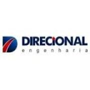 DIRECIONAL ENGENHARIA S.A. | ON (DIRR3)