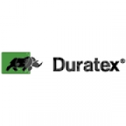 DURATEX S.A. | ON (DTEX3)