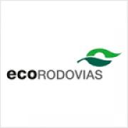 ECORODOVIAS INFRAESTRUTURA E LOGÍSTICA S.A. | ON (ECOR3)