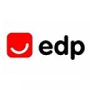 EDP - ENERGIAS DO BRASIL S.A. | ON (ENBR3)