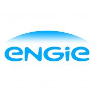 ENGIE BRASIL ENERGIA S.A. (EGIE3)