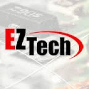 EZ TEC EMPREEND. E PARTICIPACOES S.A. | ON (EZTC3)
