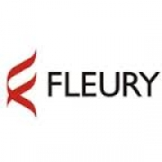 FLEURY S.A. | ON (FLRY3)