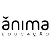 GAEC EDUCAÇÃO S.A. | ON (ANIM3)
