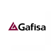 GAFISA S.A. | ON (GFSA3)