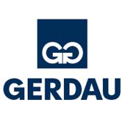 GERDAU S.A. | ON (GGBR4)