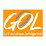 GOL LINHAS AÉREAS INTELIGENTES S.A. | PN (GOLL4)