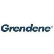 GRENDENE S.A. | ON (GRND3)