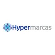 HYPERMARCAS S.A. | ON (HYPE3)