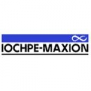IOCHPE MAXION S.A. | ON (MYPK3)