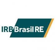 IRB Brasil Resseguros SA (IRBR3)